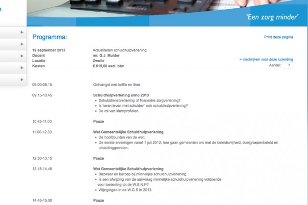003bcnprogramma-cac721414dc328532cdd934aeb65a13e.jpg