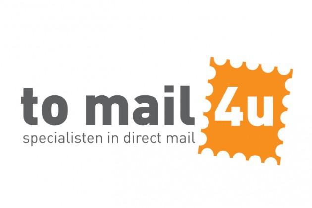 logotomail4u-1bd8af8a3bd46438802befaf31cc8147.jpg